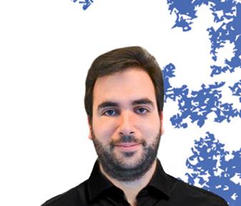 Juan Andrés López